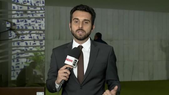 Câmara valida lista que mantém Delegado Waldir na liderança do PSL na Câmara