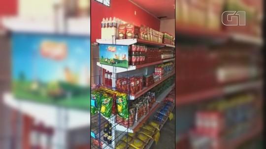 Terremoto na Venezuela é sentido em cidades de Roraima