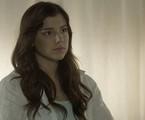 Marina (Alice Wegmann) | Reprodução