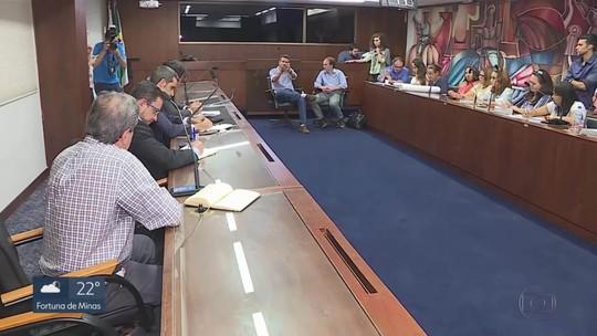 Brumadinho: Decisão sobre manutenção do auxílio emergencial para a população é adiada