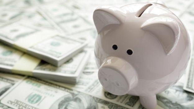 Especialistas avaliam que há espaço para cobrar mais impostos na América Latina (Foto: Getty Images via BBC News Brasil)