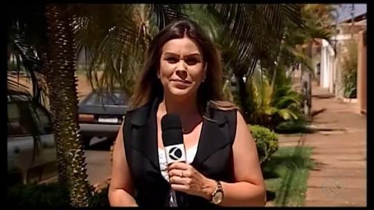 Fiscalização do Ministério da Economia resgata mais de 50 trabalhadores no Alto Paranaíba