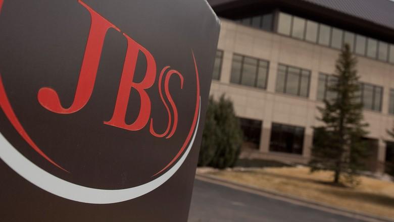 jbs-fachada (Foto: Divulgação)