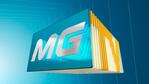 MGTV 1ª Edição