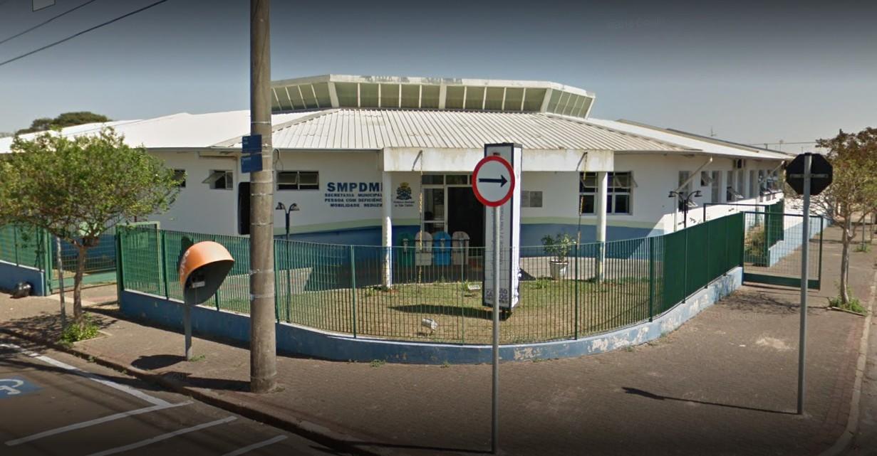Ministério Público denuncia servidora da Prefeitura de São Carlos por injúria racial - Notícias - Plantão Diário
