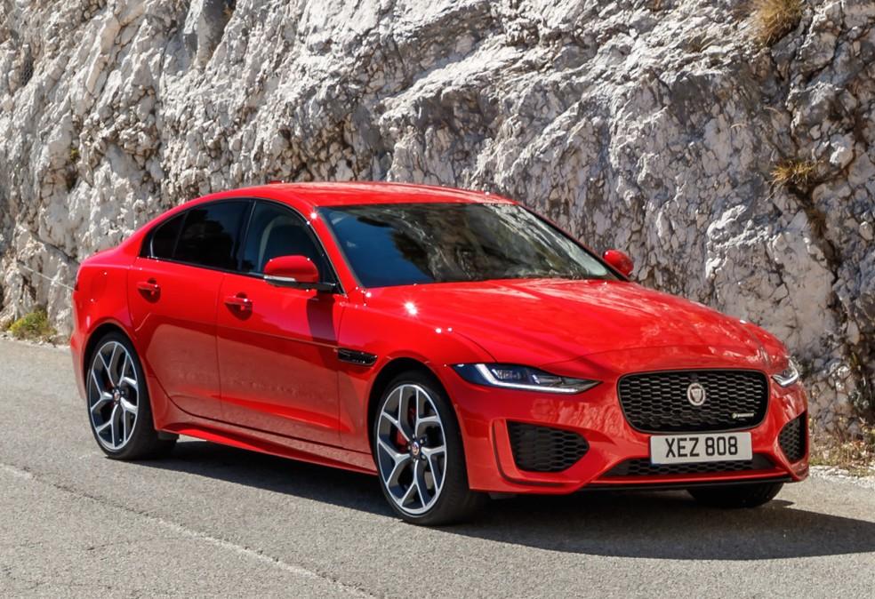 jaguar-xe-p300-r-dynamic-23-0a53089f073f04f5 Carros 2019: veja 60 lançamentos esperados até o fim do ano...
