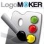 MyLogoMaker
