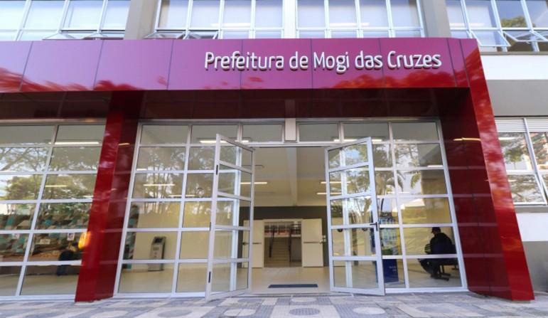 Prefeitura de Mogi das Cruzes lança nova plataforma on-line para solicitação de serviços e ouvidoria