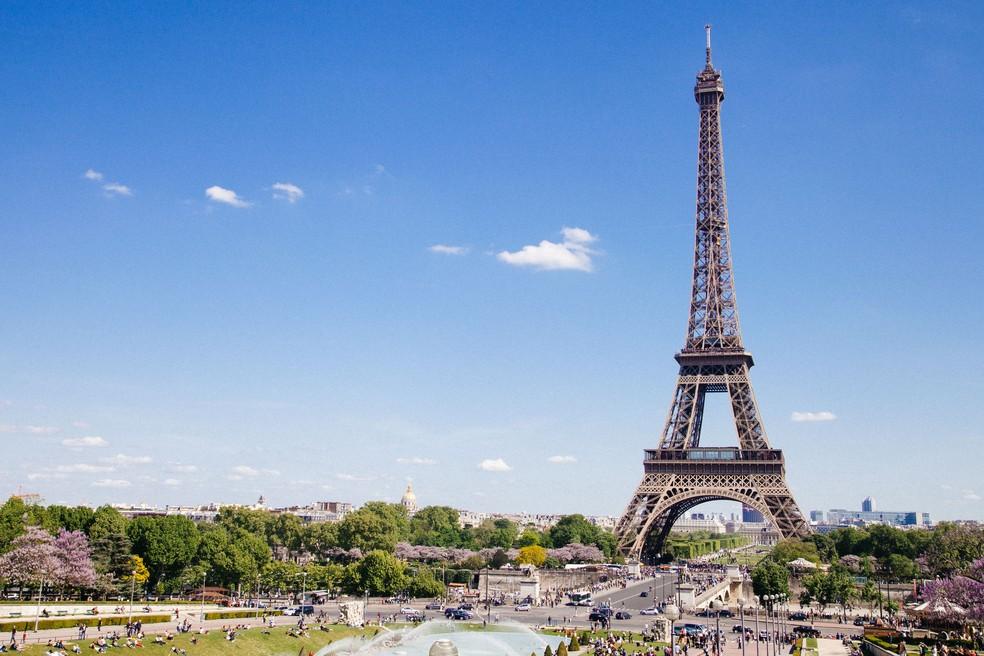 França reabre fronteiras no dia 9, mas coloca Brasil na lista vermelha |  Internacional e Commodities | Valor Investe