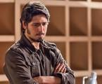 Daniel Rocha é Rafael em Totalmente demais | TV Globo