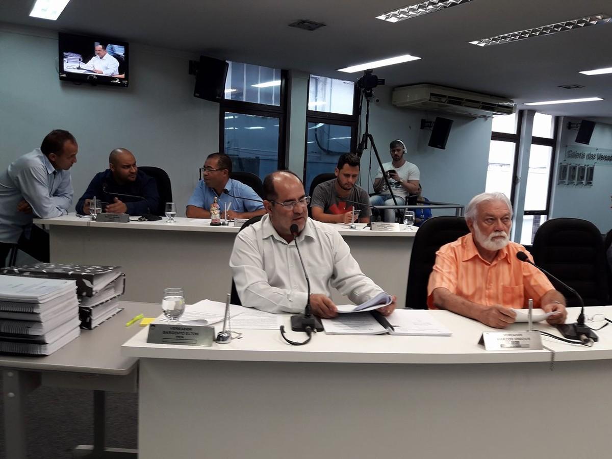Relatório de CPI da Copasa conclui que há falta de licitação e tratamento de esgoto em Divinópolis