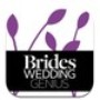 Brides Wedding Genius