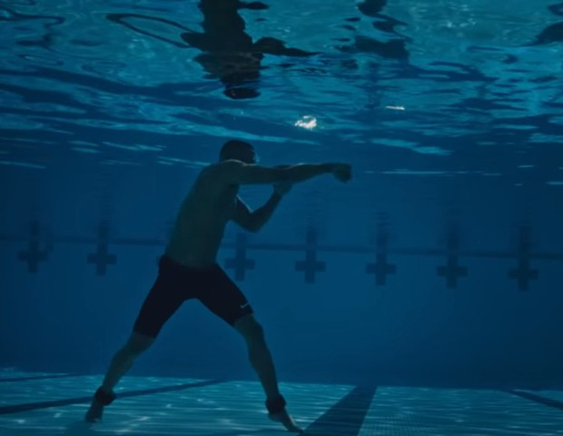 Trailer de Creed 2 (Foto: reprodução)