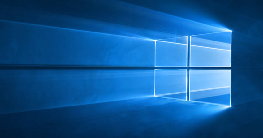 chromecast windows10