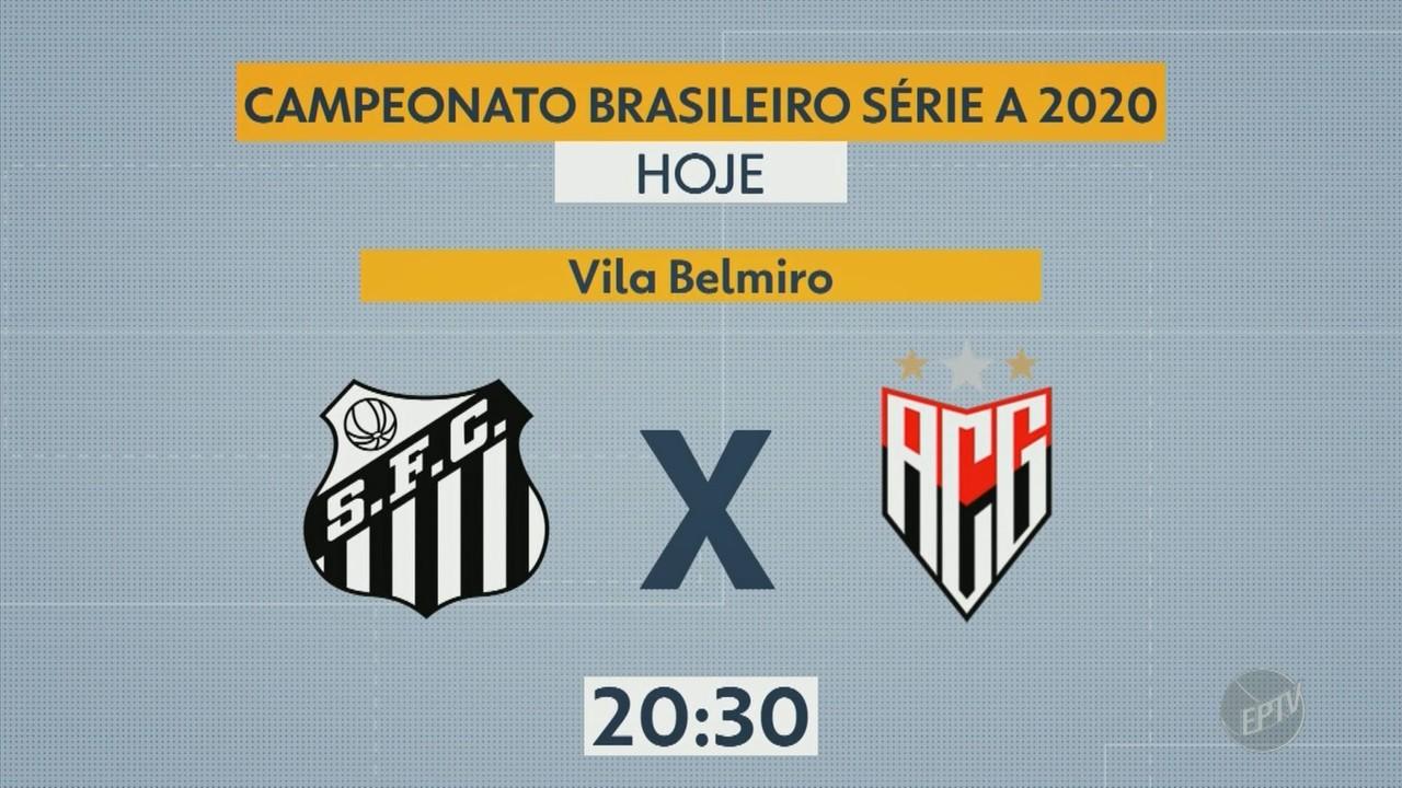 Confira os jogos dos times paulistas em mais uma rodada dos campeonatos de futebol