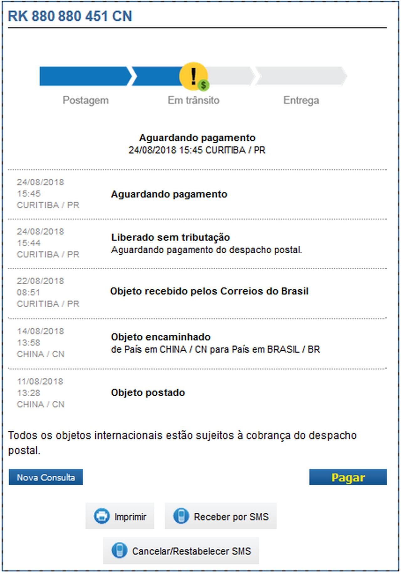 correios.png