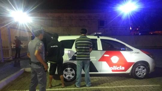 450d91da648 Suspeitos foram localizados no bairro Monte Serrat