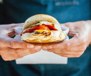 Food sem Truck: evento traz comidinhas com ingredientes natalinos a partir de R$ 10