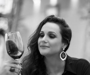 7 mentiras sobre vinho que você escutou a vida inteira