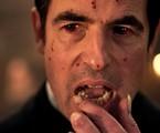 Claes Bang como Drácula | BBC