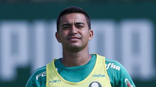 Foto: (César Greco / Ag. Palmeiras )