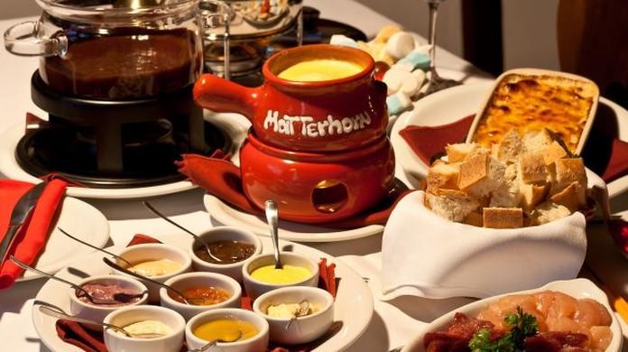 363ce23b83e Empresários apostam em gastronomia especializada em Campos do Jordão ...