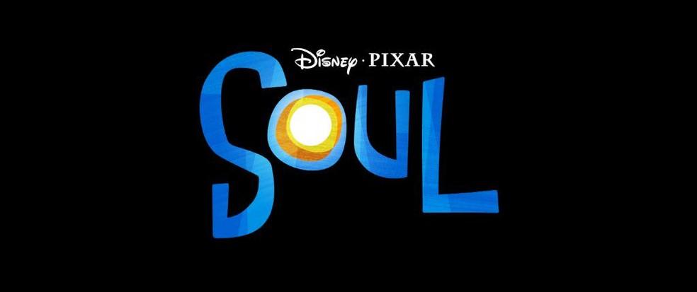 Disney anuncia 'Soul' para 2020 e descreve nova animação da Pixar como uma jornada para descobrir respostas para questões da vida | Cinema | G1