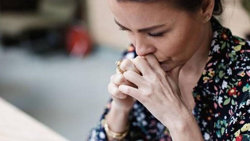 Chefes devem ficar atentos a sinais e intervir antes que as tensões se agravem, se não quiserem que seus funcionários se demitam — Foto: Getty Images/BBC
