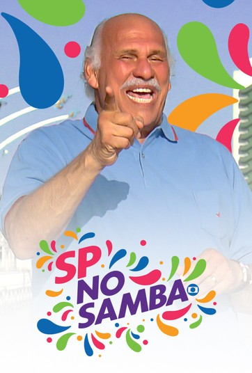 SP no Samba