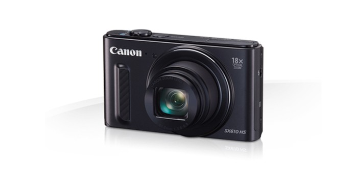 Lista traz dez câmeras à venda no Brasil por até R 1 mil - SOFTMIX ... 0134b911c2