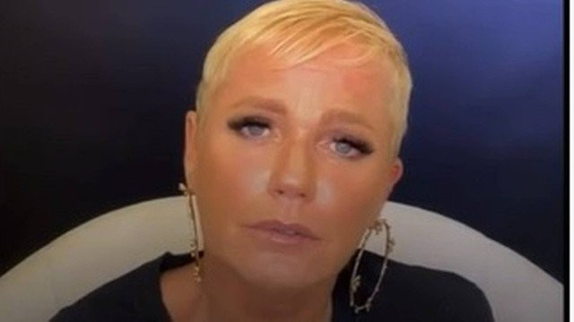 Justiça do Rio julga processo de Xuxa contra Silas Malafaia