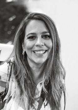 Clotilde Perez (Foto: Divulgação)