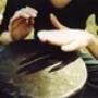 Percussion Studio 2.5g