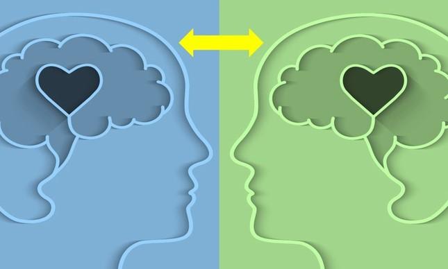 Empatia: uns têm mais, outros têm menos. Mas todos precisam fortalecê-la na família e na escola.