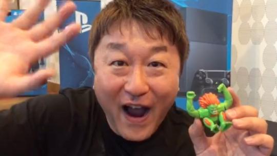 Street Fighter: conheça 10 curiosidades sobre a franquia