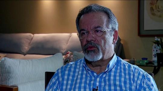 Jungmann afirma que mensagens sobre nova greve são falsas