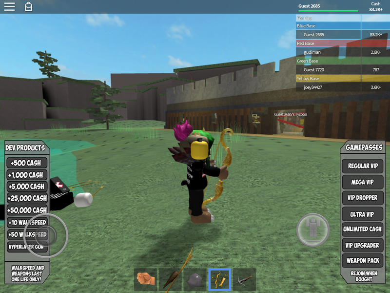 play roblox free online no download