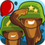 Bloons: Tower Defense 5