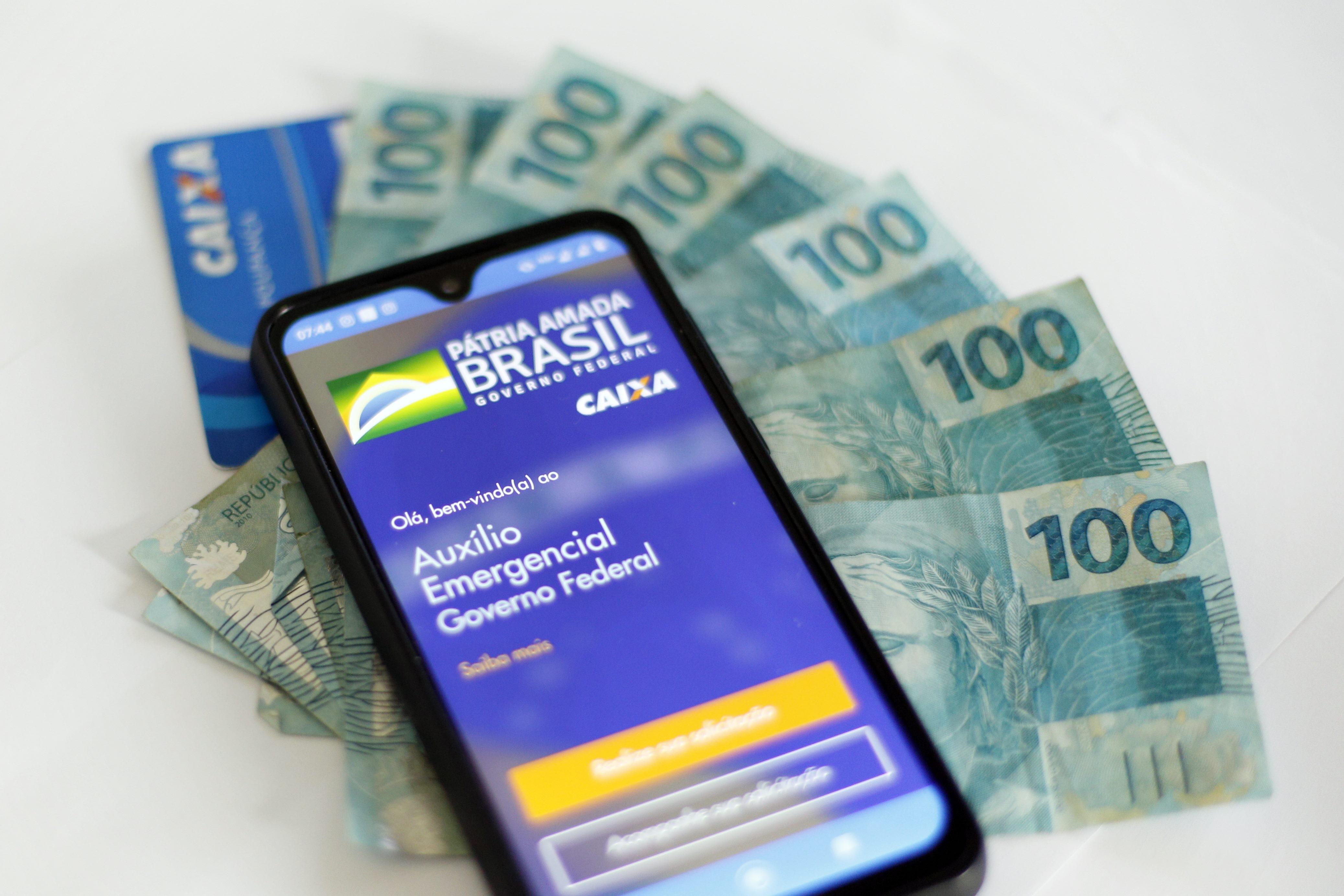 Oito agências da Caixa abrem neste sábado (6) na região de Ribeirão Preto, SP