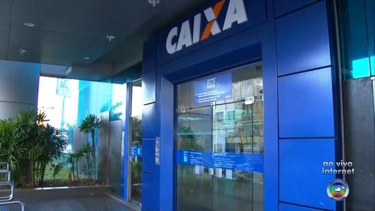 Caixa Econômica Federal e Banco do Brasil realizam pagamentos do PIS