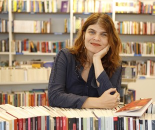Claudia Lage | Gustavo Stephan-16/03/2013