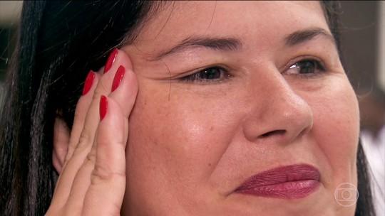 Pele, dentes e bochechas; Bem Estar explica truques de rejuvenescimento