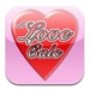 A Love Calc: Compatibility Test