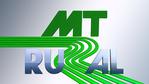 MT Rural