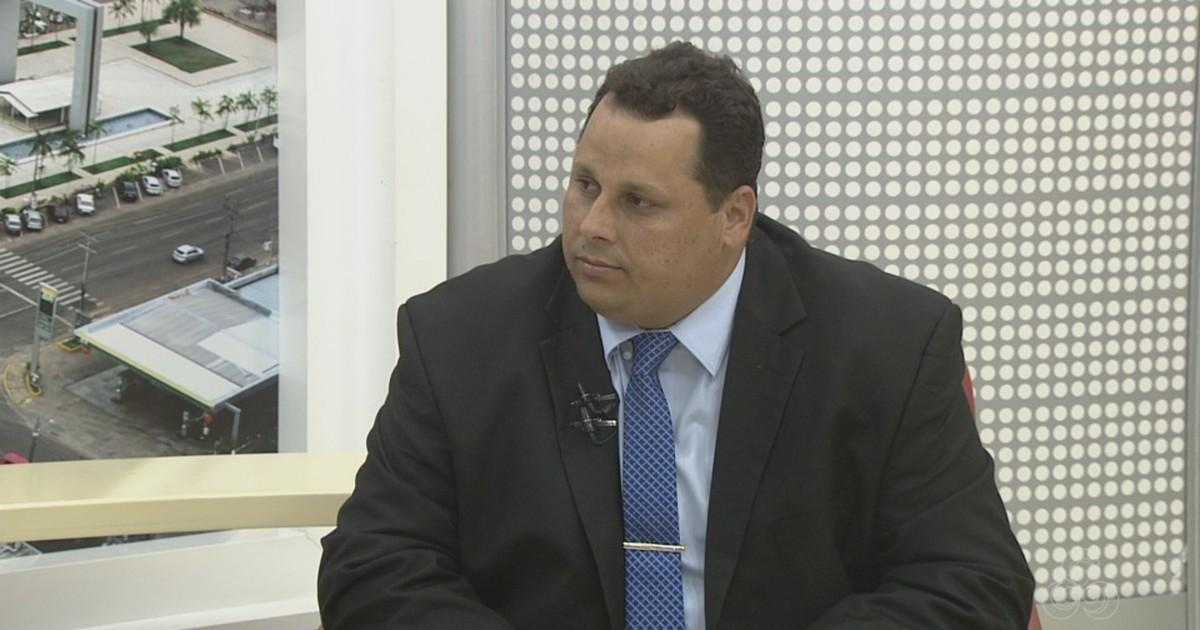 MPC abre investigação para apurar contratação irregular de servidores e fraudes em licitações na prefeitura de Pacaraima, em RR