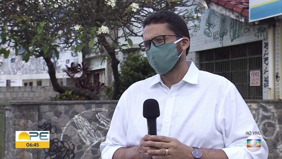 Governo amplia prazo para saques do Bolsa Família durante pandemia – G1