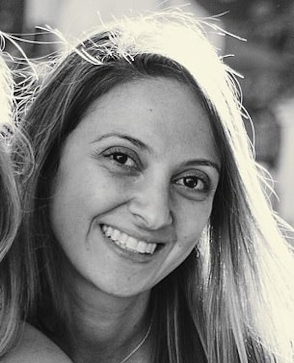 A ex-assistente pessoal de Meghan Markle, demitida após demandas crescentes da atriz (Foto: Redes sociais)