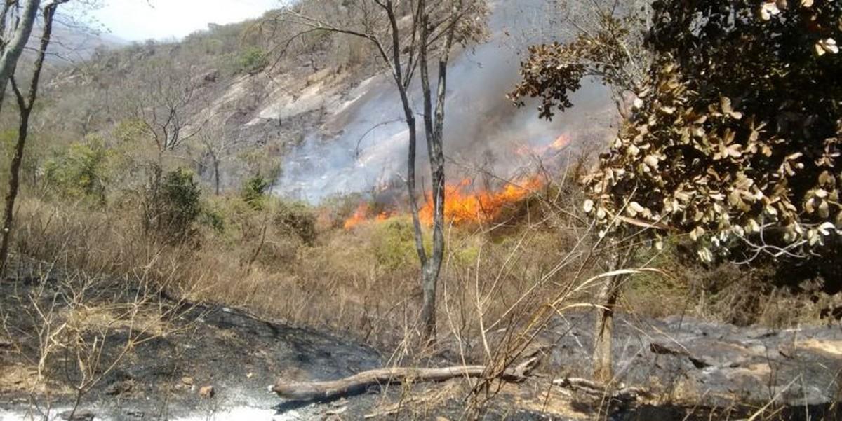 Governo do Estado autoriza seis cidades no Norte e Noroeste do Rio a captar recursos para enfrentar a estiagem