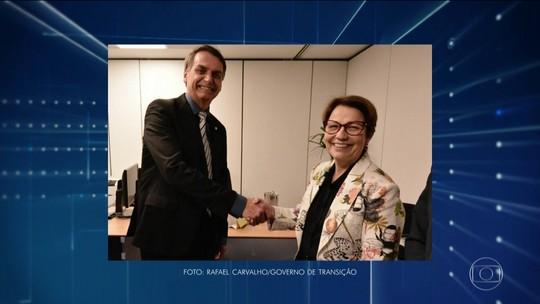 Bolsonaro avaliará alternativa para reformar Previdência que não exija mudar Constituição