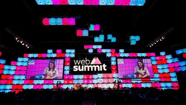 Uma das maiores conferências de inovação e tecnologia do mundo, Web Summit começa nesta segunda